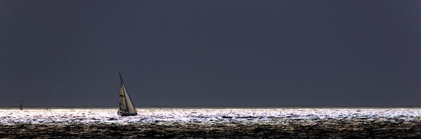 Tous les tirages originaux formats panoramiques thierry - Tirage photos gratuits sans frais de port ...