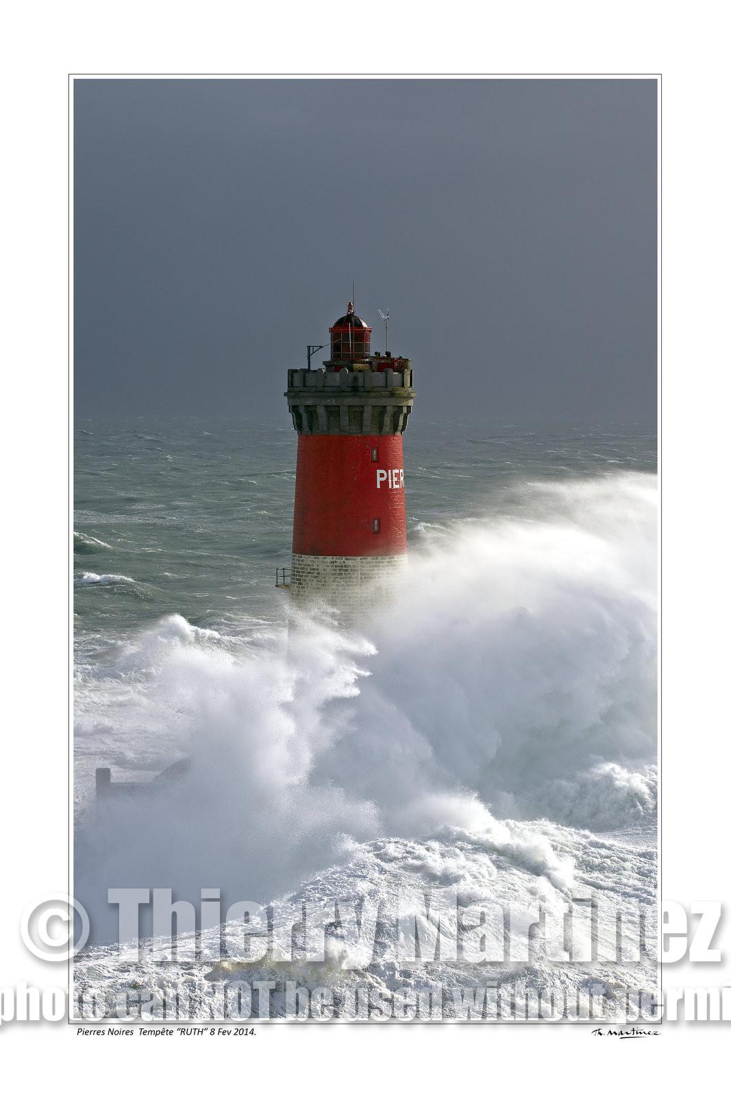 14 01054 pierres noires thierry martinez - Tirage photos gratuits sans frais de port ...